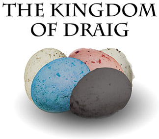 kingdom-of-draig-square-web-banner