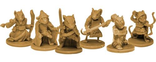 mice-and-mystics