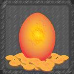 Dragon Egg Merchants Guild