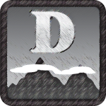 The Kingdom of Dwrn-ia