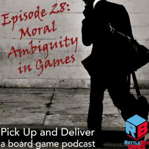 puad028-moral-ambiguity