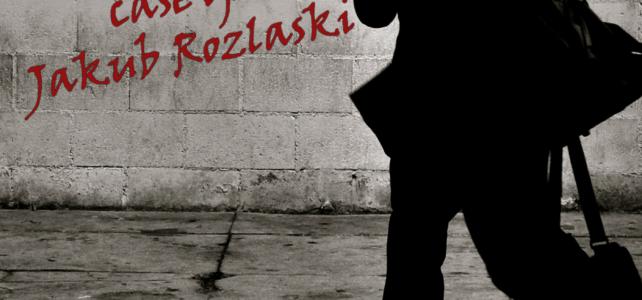 042: The Curious Case of Jakub Razloski