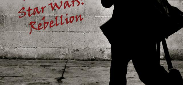 045: MftD - Star Wars Rebellion