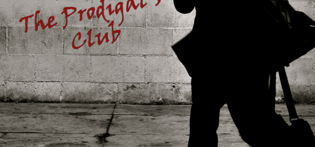 066: SftH - The Prodigal's Club